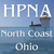 North Coast Ohio Chapter of HPNA