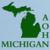 Michigan Association of Occupational Health Nurses