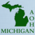 Michigan Association of Occupational Health Nurses