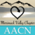 Merrimack Valley Chapter of AACN