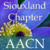 Siouxland Chapter of AACN