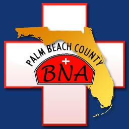 Palmbeach bna avatar