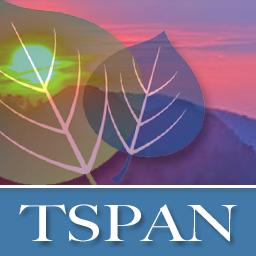 Tspan avatar
