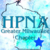 HPNA of Greater Milwaukee