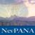 Nevada PeriAnesthesia Nurses Association NevPANA