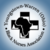 Youngstown Warren Ohio Black Nurses Association, Inc.