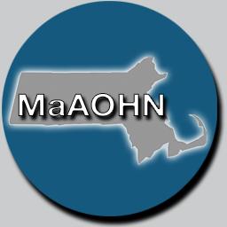 Maaohn avatar1