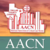 Dallas County Chapter of AACN