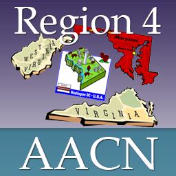 Aacn region 4 avatar