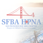 San Francisco Bay Area Chapter of HPNA