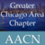 Greater Chicago Area Chapter of AACN