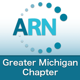 Greater michigan arn avatar
