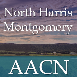 North harris montgomery aacn avatar