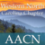 Western North Carolina Chapter of AACN