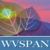 West Virginia Society of PeriAnesthesia Nurses