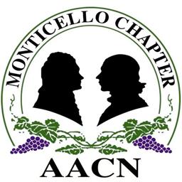 Monticello aacn avatar1
