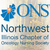 Northwest Illinois Chapter of ONS
