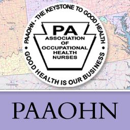 Paaohn avatar