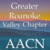Greater Roanoke Valley Chapter of AACN
