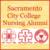 Sacramento City College Nursing Alumni