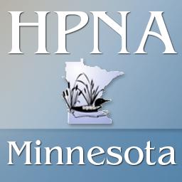 Minnesota hpna avatar