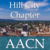 Hill City Chapter of AACN