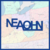 Northeast Association of Occupational Health Nurses NEAOHN