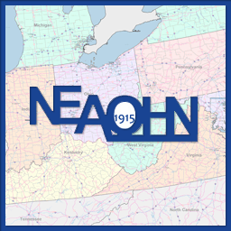 Neaohn avatar