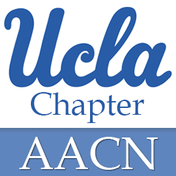 Ucla chapter aacn avatar