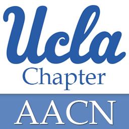 Ucla chapter aacn avatar