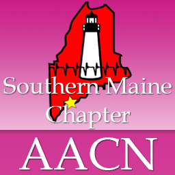 Southern maine aacn avatar