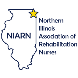 Northern illinois arn avatar