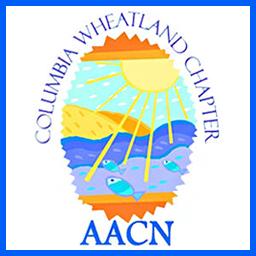 Columbiawheatlandchapter avatar