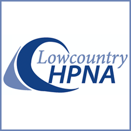 Low country hpna avatar