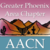 Greater Phoenix Area Chapter of AACN