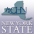 New York State Association of Occupational Health Nurses