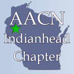 Aacn indianhead avatar2