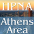 Piedmont Chapter of HPNA Athens Area