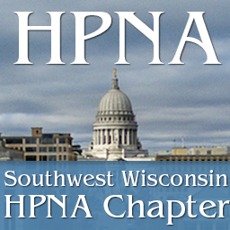 Southwest Wisconsin News >> News Announcements The Southwest Wisconsin Hpna Chapter