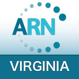 Virginia arn avatar