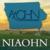 Northwest Iowa Association of Occupational Health Nurses