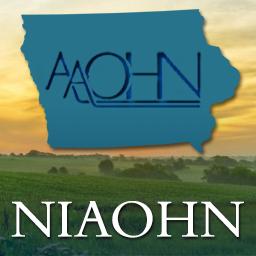 Niaohn avatar