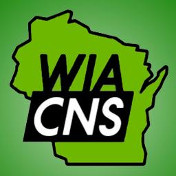 Wiacns avatar