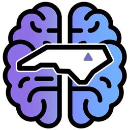 Aann triangle chapter avatar1