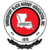 Shreveport Black Nurses Association
