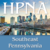 Southeast Pennsylvania Chapter of HPNA