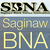 Saginaw Black Nurses Association
