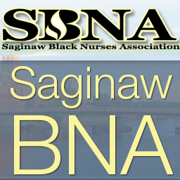 Saginaw bna avatar