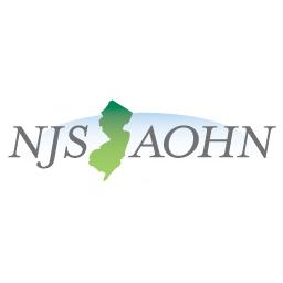 Njsaohn avatar