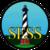 Southeastern Seaboard Emergency Nursing Symposium